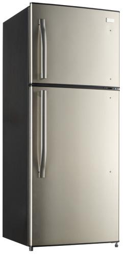 Avanti 13.8 cu.ft. Apartment Size Refrigerator
