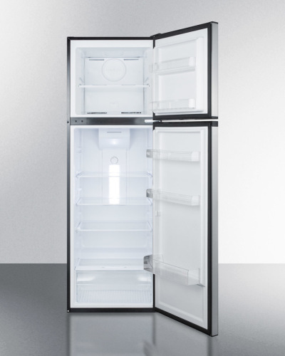 8.9 cu.ft. Top mount Refrigerator