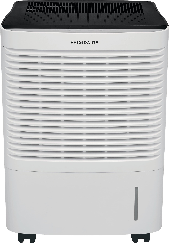 95 Pint Capacity Dehumidifier