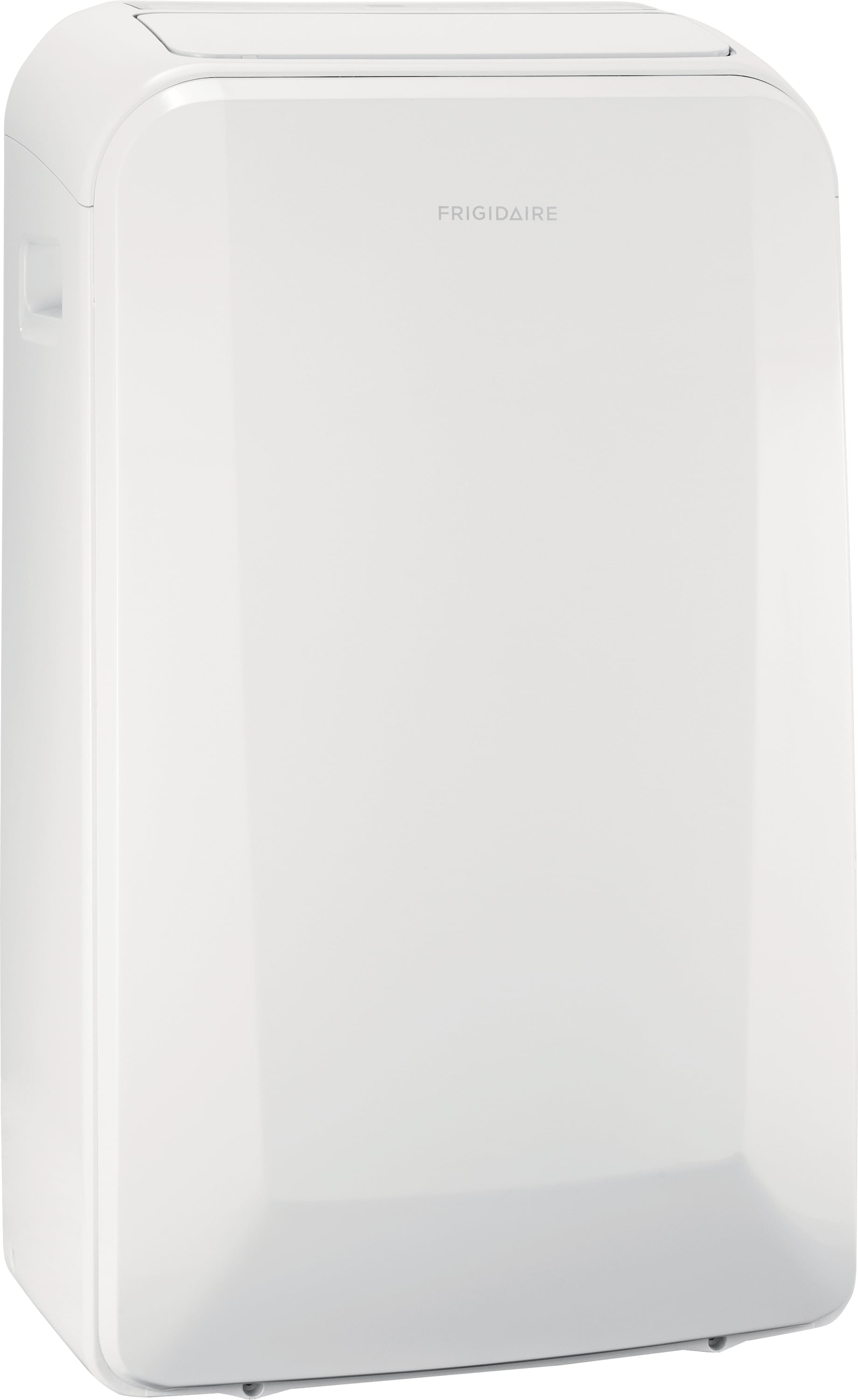 14,000 BTU Portable Room Air Conditioner with Supplemental Heat