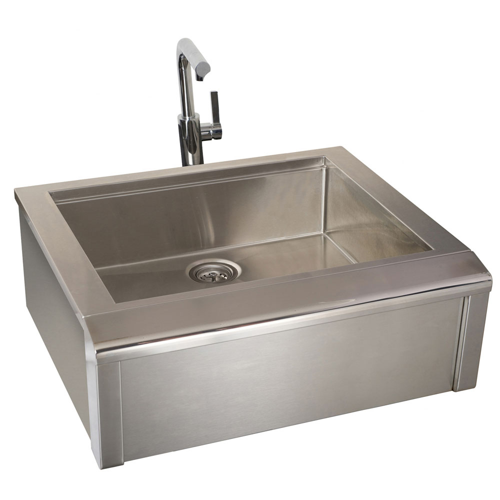 Alfresco 30 In. Versa Sink