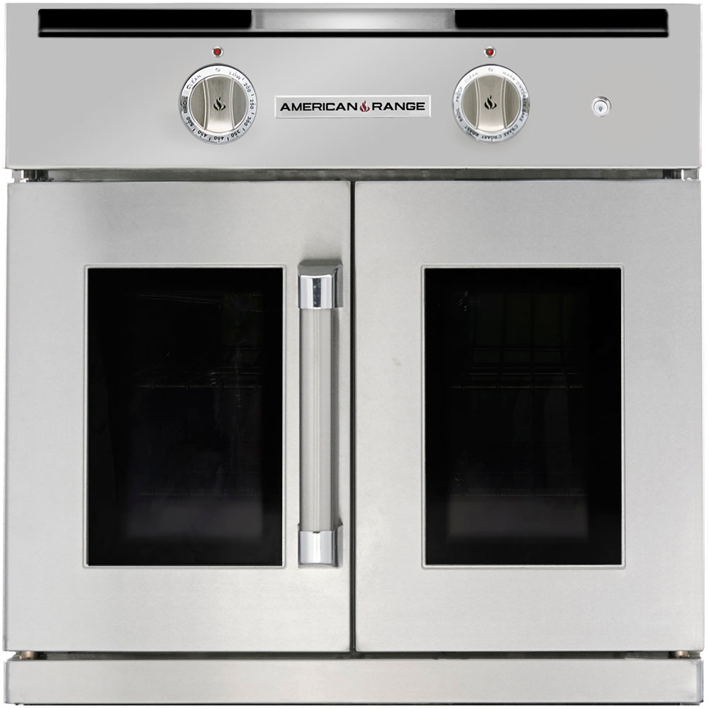 """American Range Residential Wall Oven 30"""""""