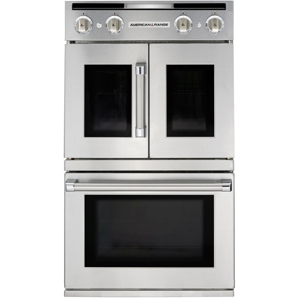 Legacy AROFSG-230N Natural Gas Oven