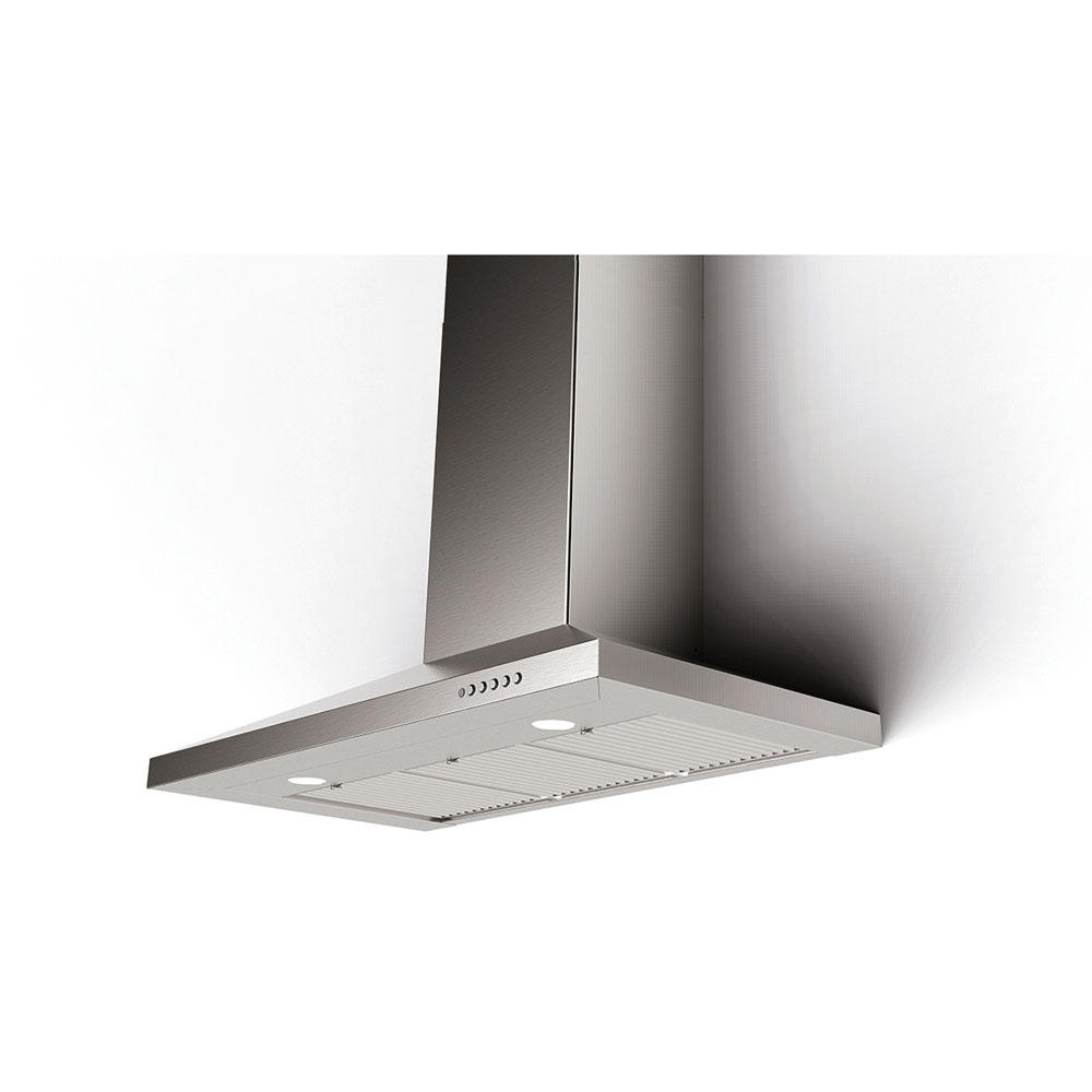 30 In. Dama Wall Hood - 600 CFM