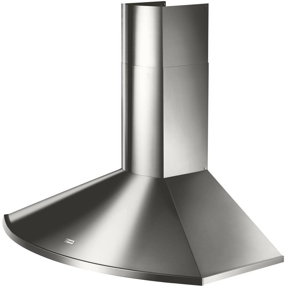 Tender Wall Range Hood
