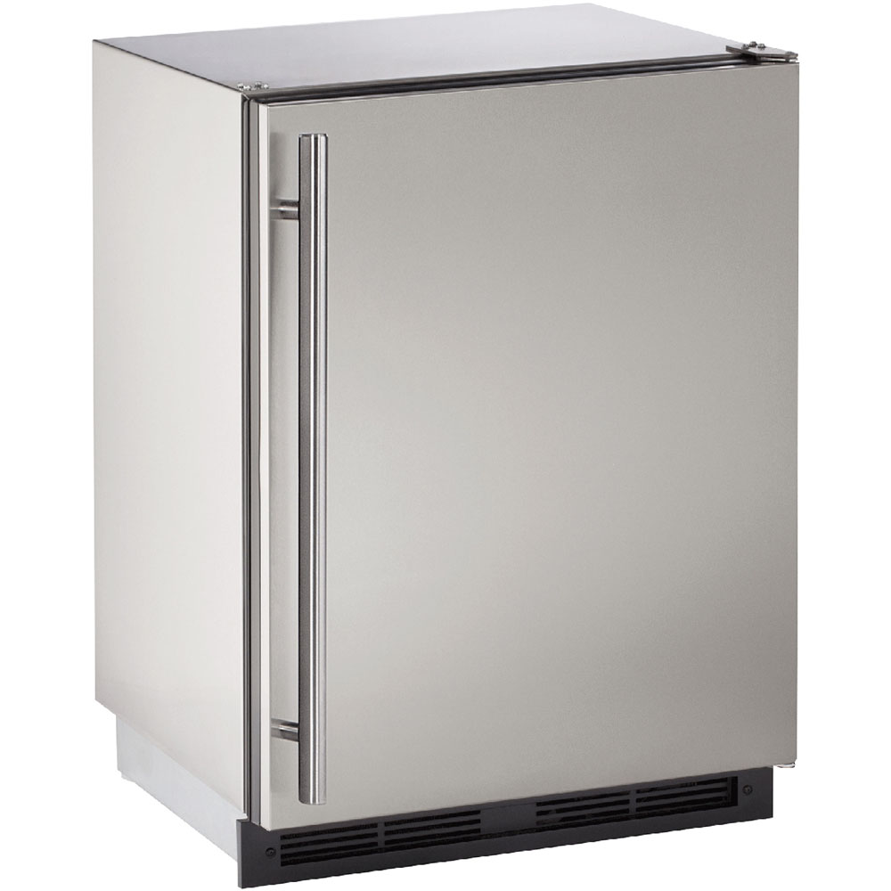 24-in. Outdoor Refrigerator with Lock 1000 Series
