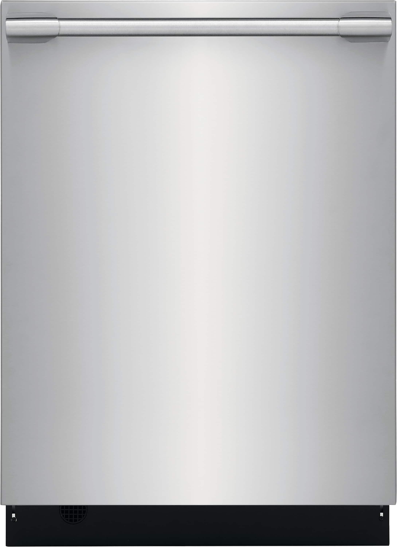 Electrolux ICON® 24