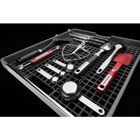 39 DBA Dishwasher with Fan-Enabled ProDry™ System and PrintShield™ Finish
