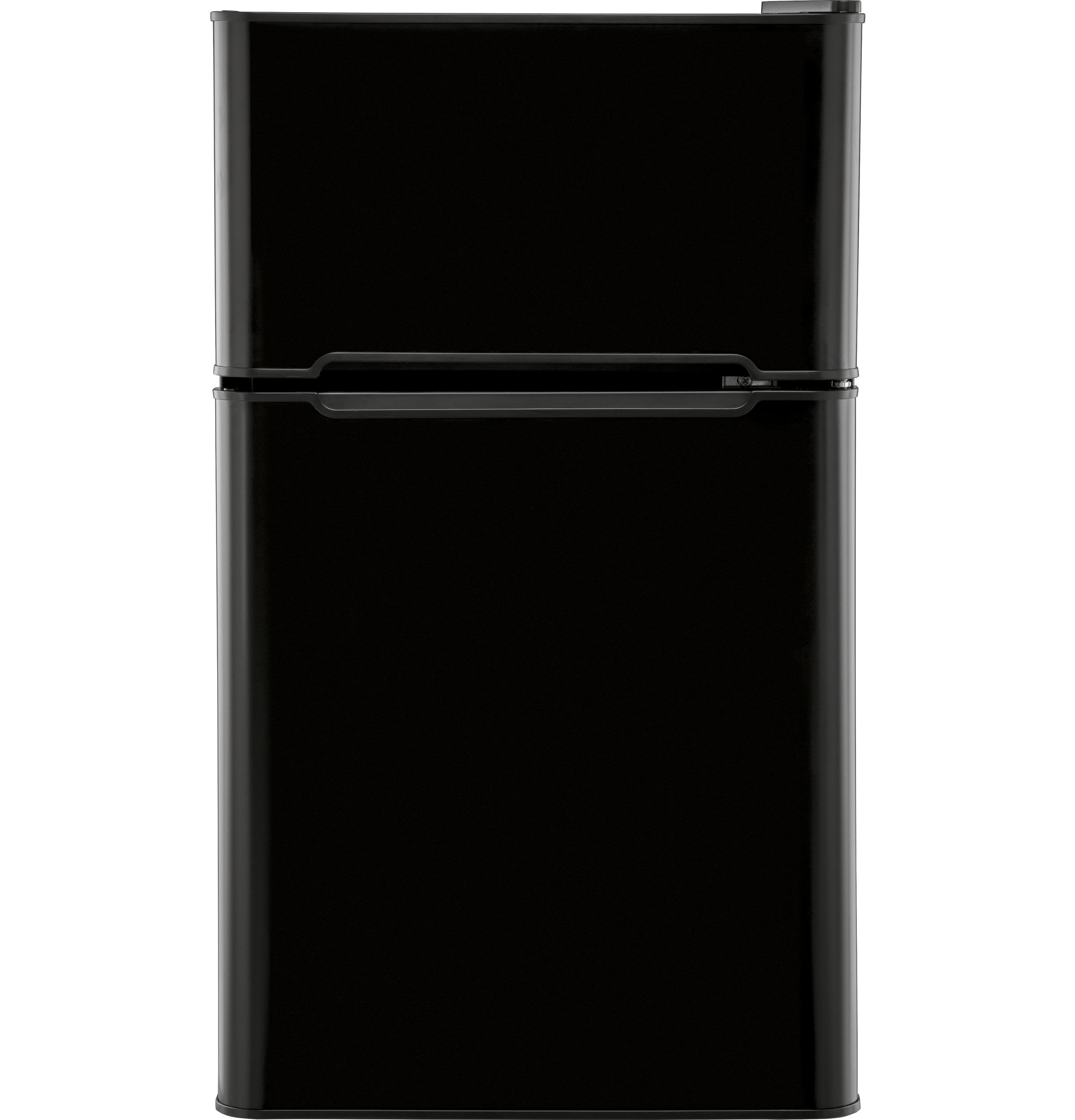 3.2 Cu. Ft. Compact Refrigerator