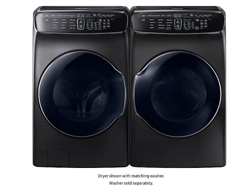 DV9900 7.5 cu. ft. FlexDry™ Gas Dryer