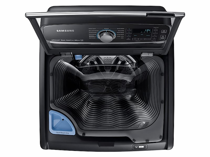 WA7750 5.2 cu. ft. activewash™ Top Load Washer