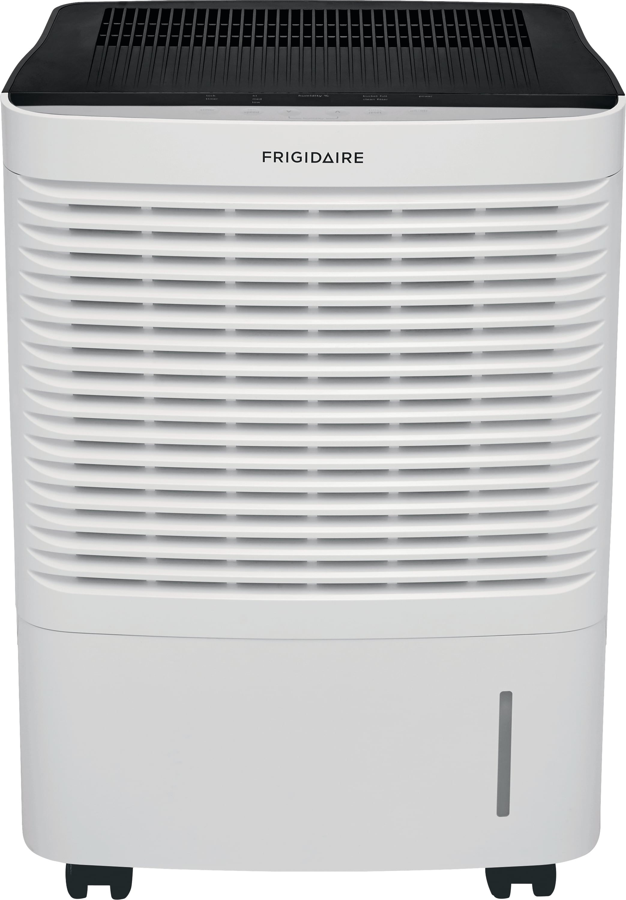 Extra Large Room 95 Pint Capacity Dehumidifier
