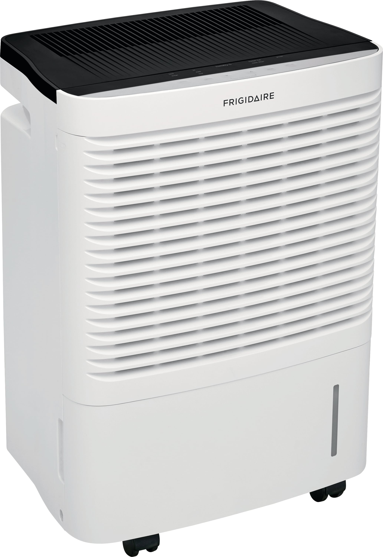 Model: FAD954DWD | Extra Large Room 95 Pint Capacity Dehumidifier