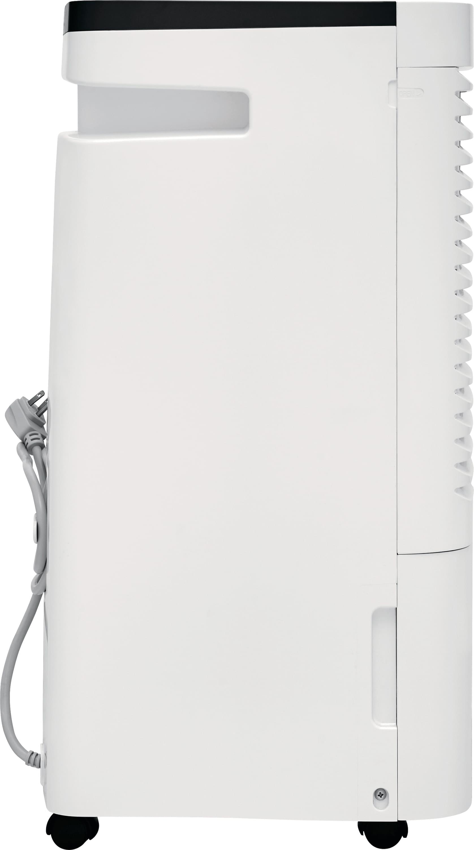 Model: FAD954DWD | Frigidaire Extra Large Room 95 Pint Capacity Dehumidifier