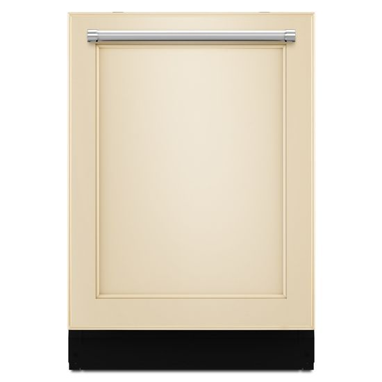 Model: KDTE204EPA | 46 dBA Dishwasher with ProScrub™ Option