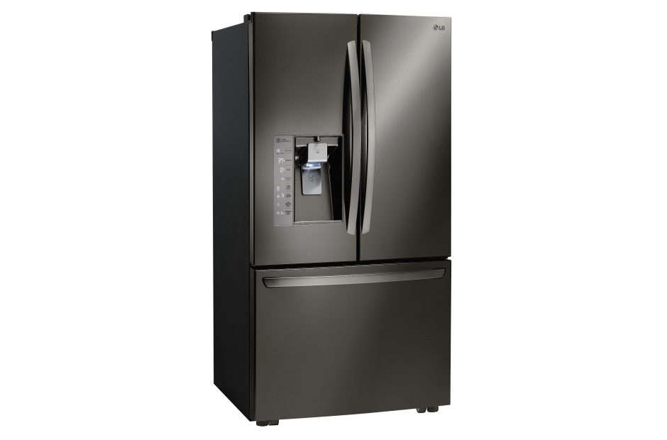 32 cu. ft. French Door Refrigerator