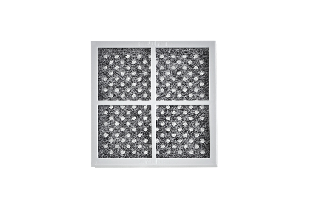 LG 6 Month Replacement Refrigerator Air Filter (ADQ73214404)