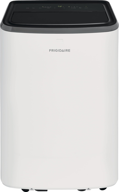 8,000 BTU Portable Room Air Conditioner