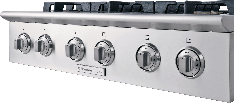 Electrolux ICON® 36