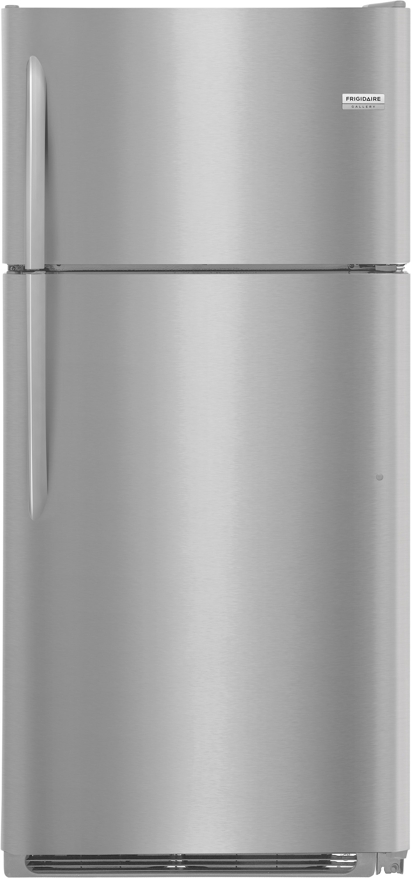 18.2 Cu. Ft. Top Freezer Refrigerator
