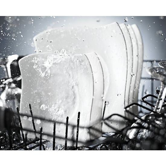 """Pro-Style® 24"""" Built-In TriFecta™ Dishwasher, 38dBA"""