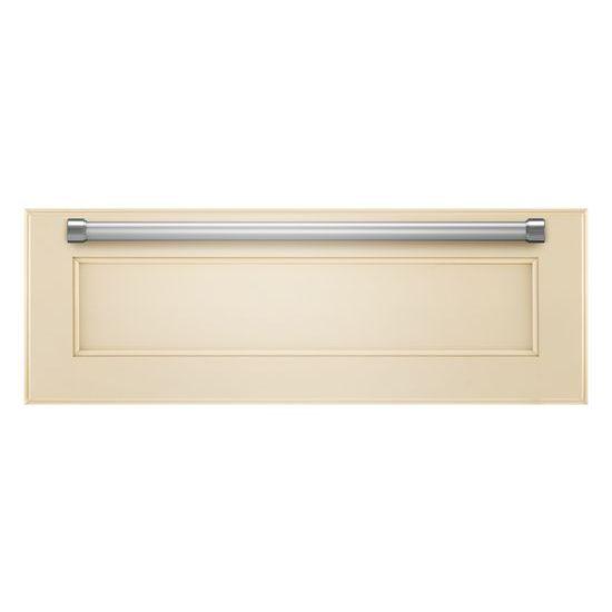 27'' Slow Cook Warming Drawer, Architect® Series II