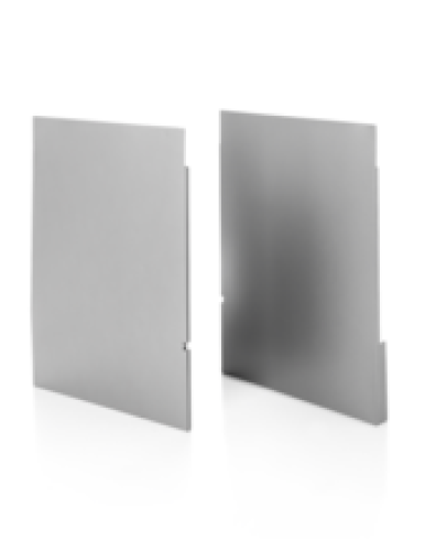 Electrolux Slide In Range Side Panels (Left Side and Right Side)