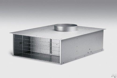Electrolux 1600 CFM External Blower for Downdraft system