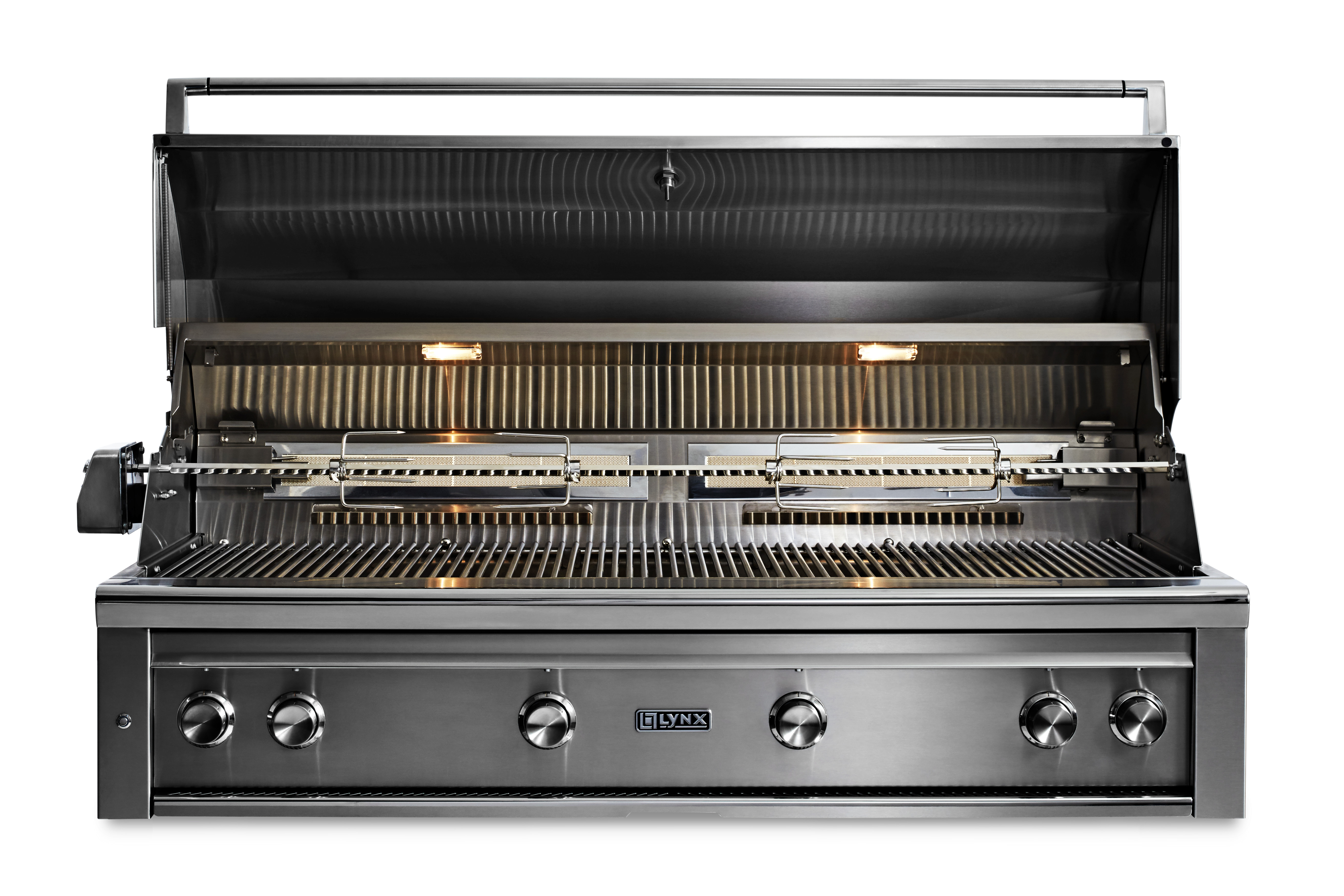 """Model: L54TRF-LP 