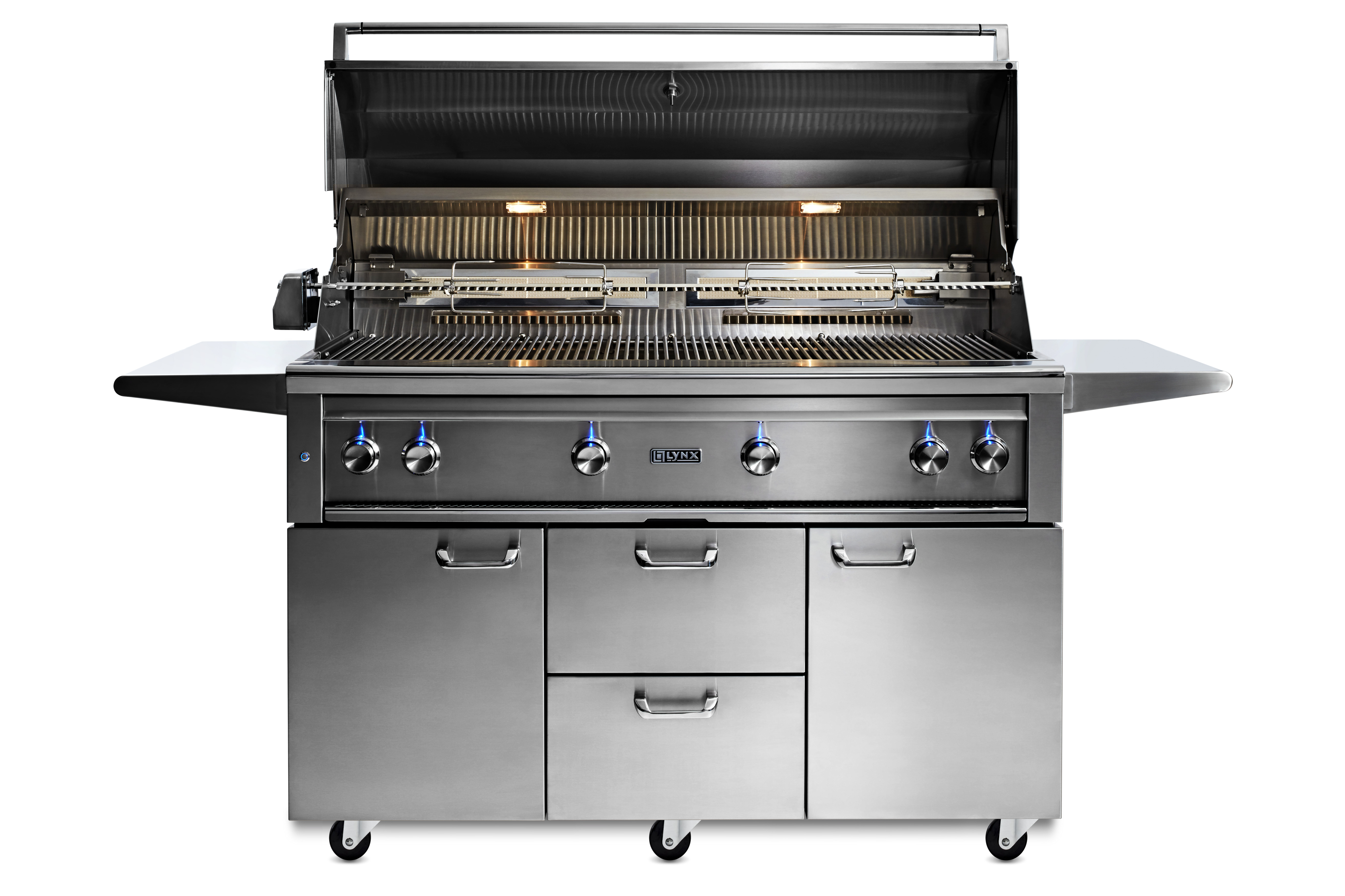 """Model: L54TRF-NG 
