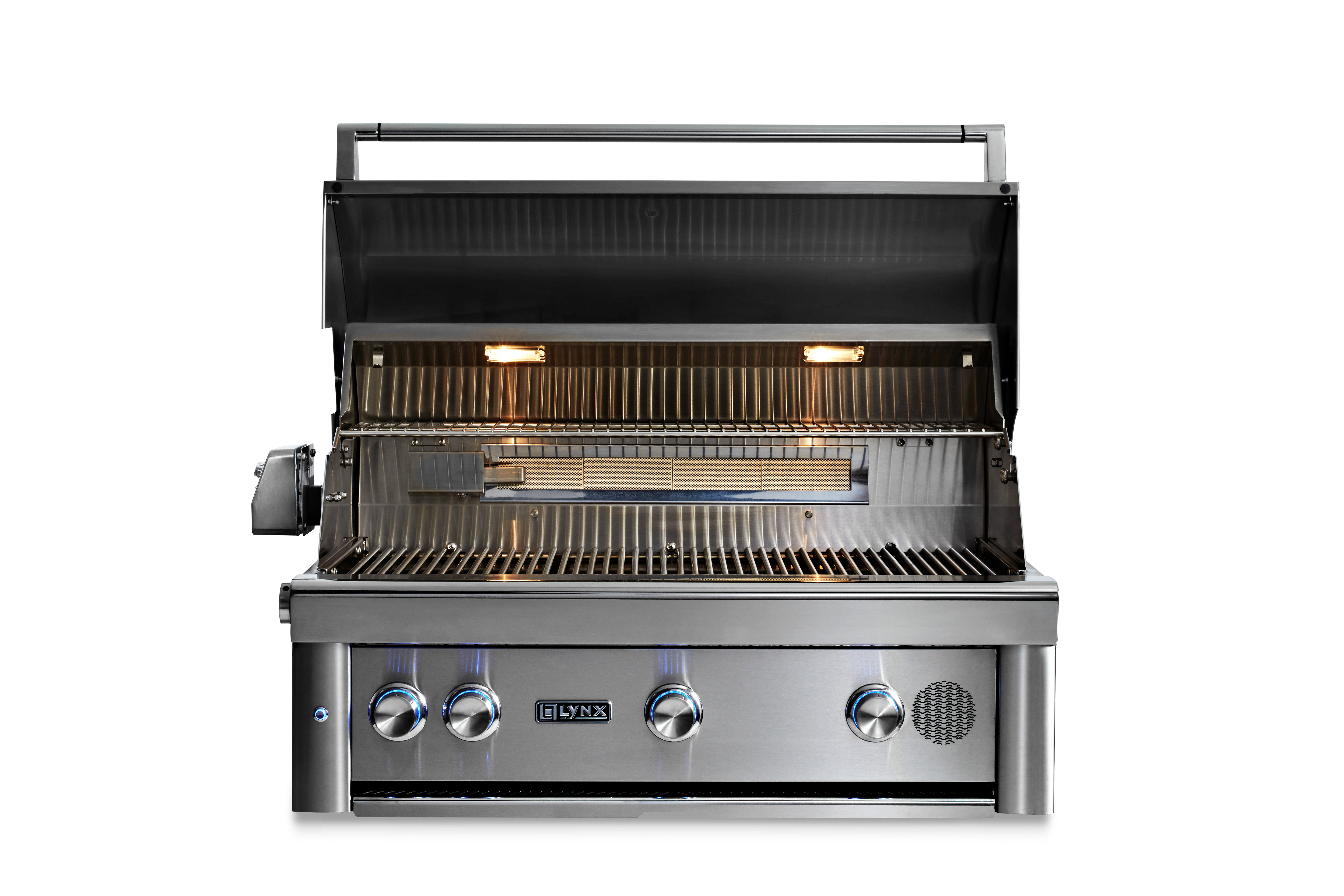 """Model: SMART36-LP 