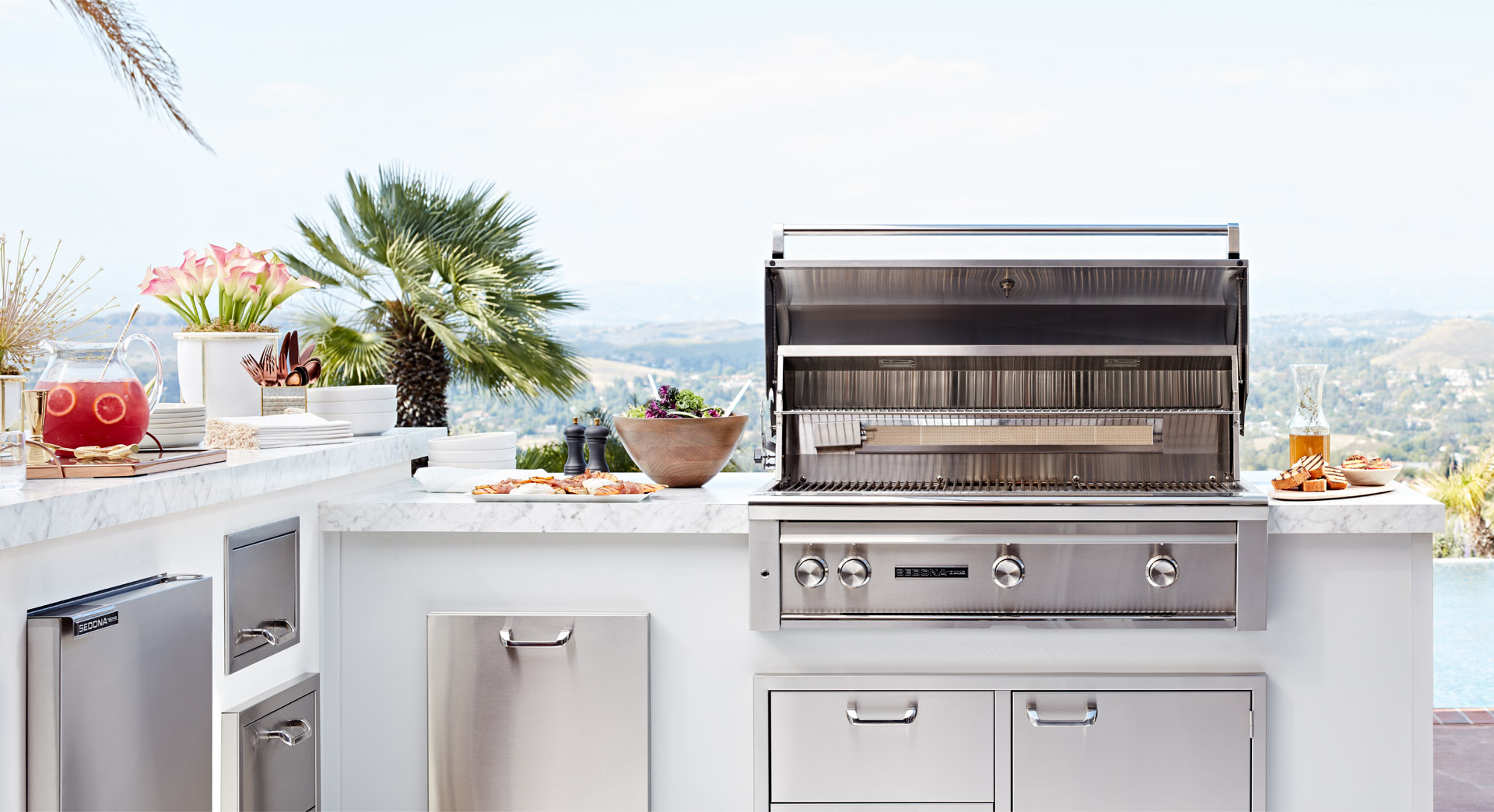 """Model: L7000-NG 