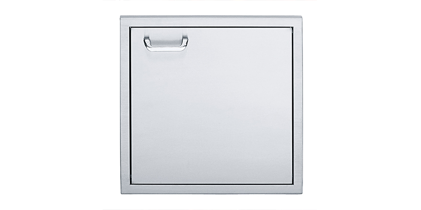 "Lynx 24"" Professional Access Door (Left Hinge)"