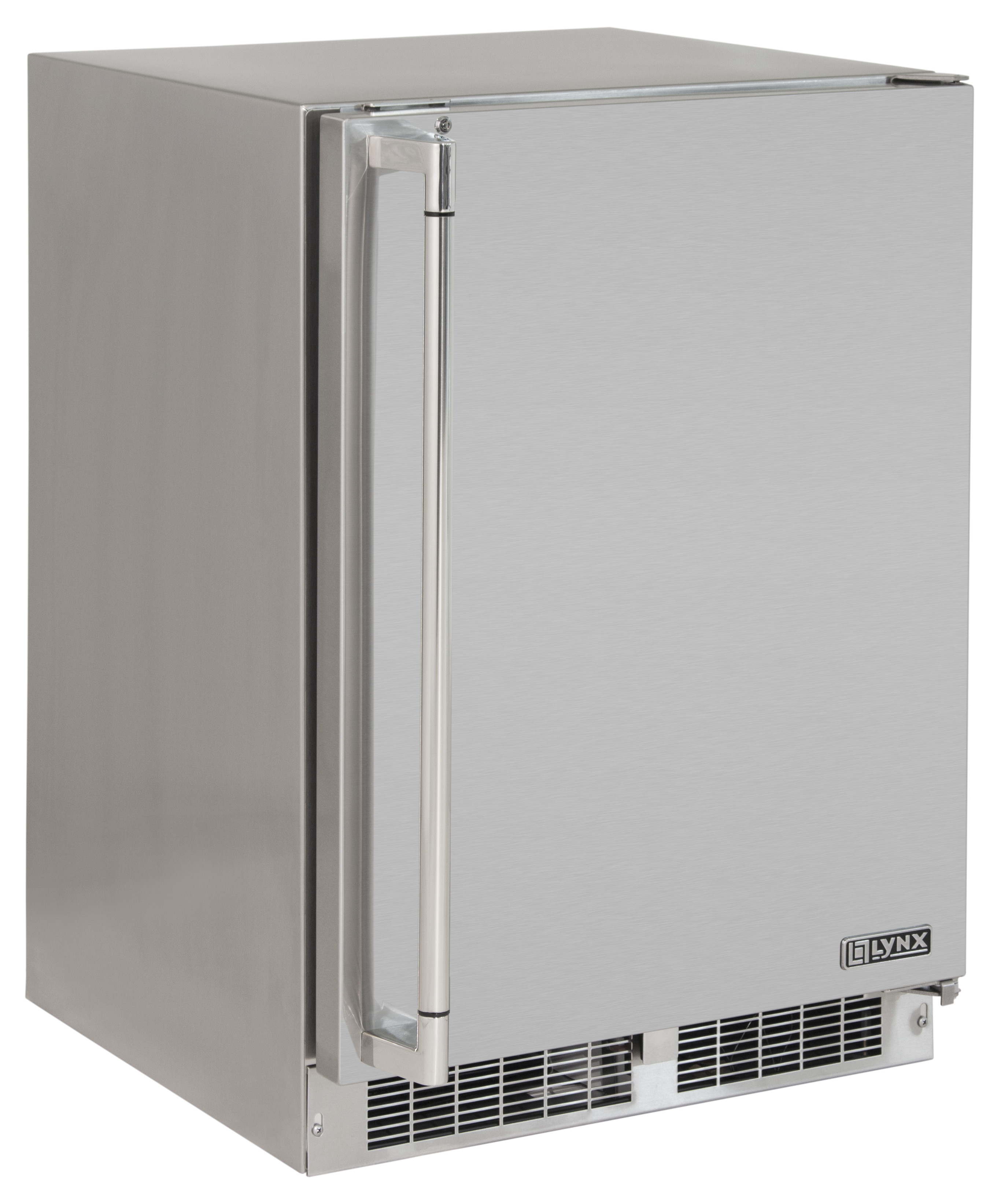 "Lynx Lynx 24"" Outdoor  Refrigerator, Right Hinge"