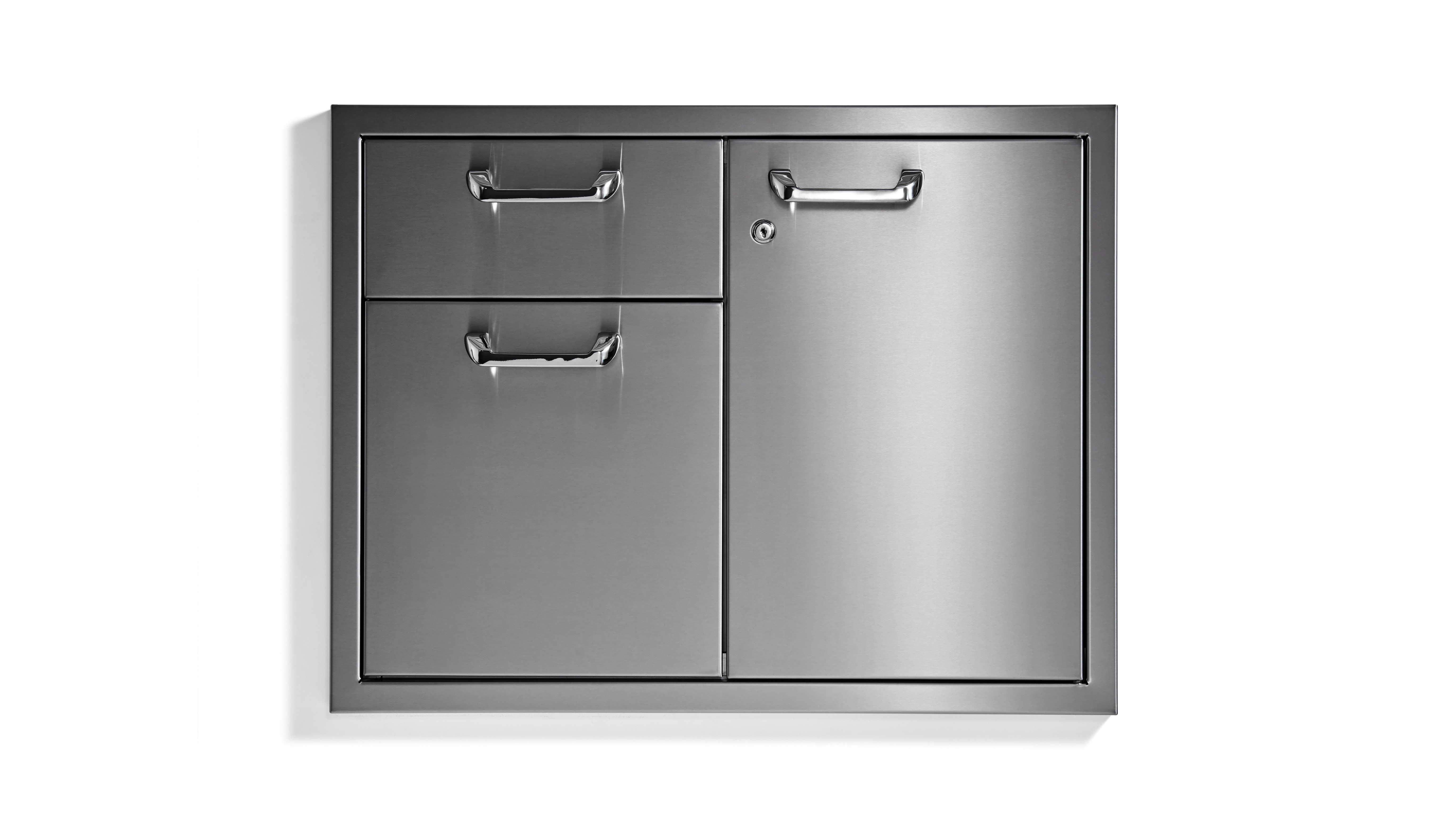 "Lynx 30"" Door Drawer Combination ( Professional)"