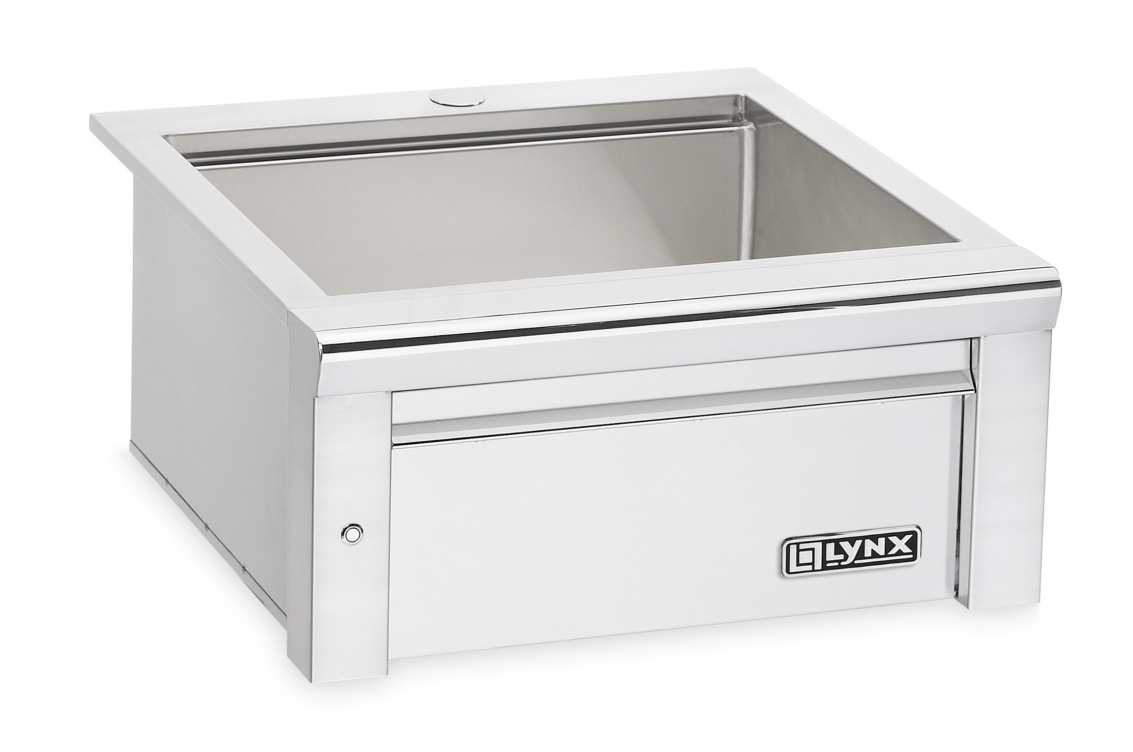"""Lynx 24"""" Sink"""