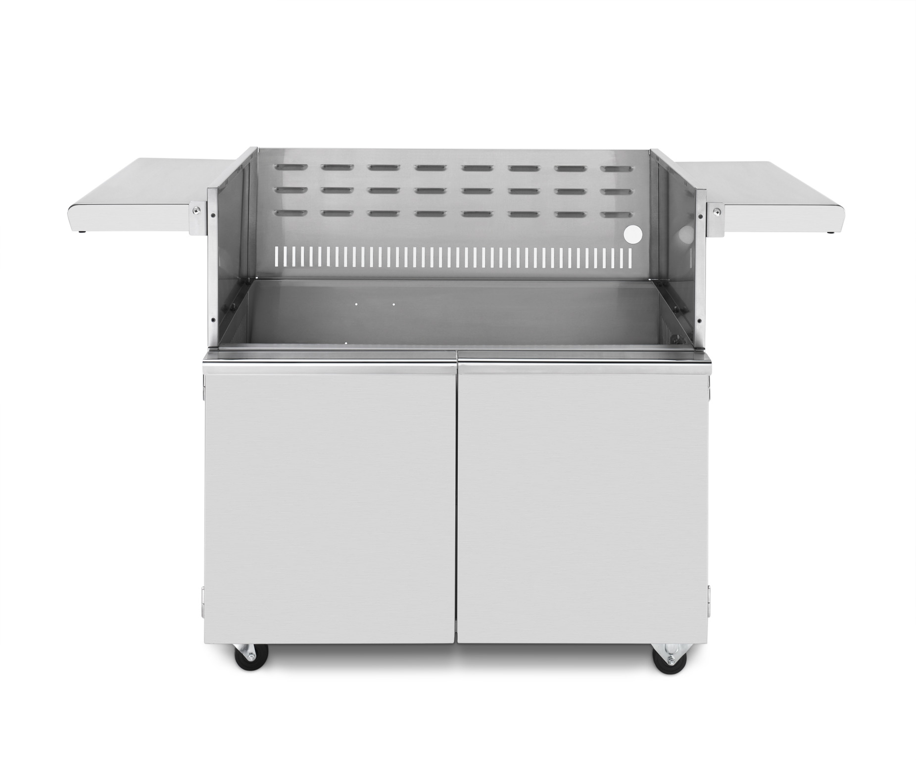 """Lynx Cart for 42"""" grill"""