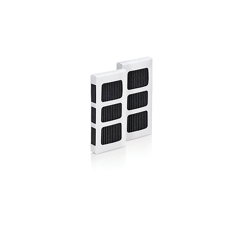 PAULTRA2 PureAir™ Filter (2 Pack)
