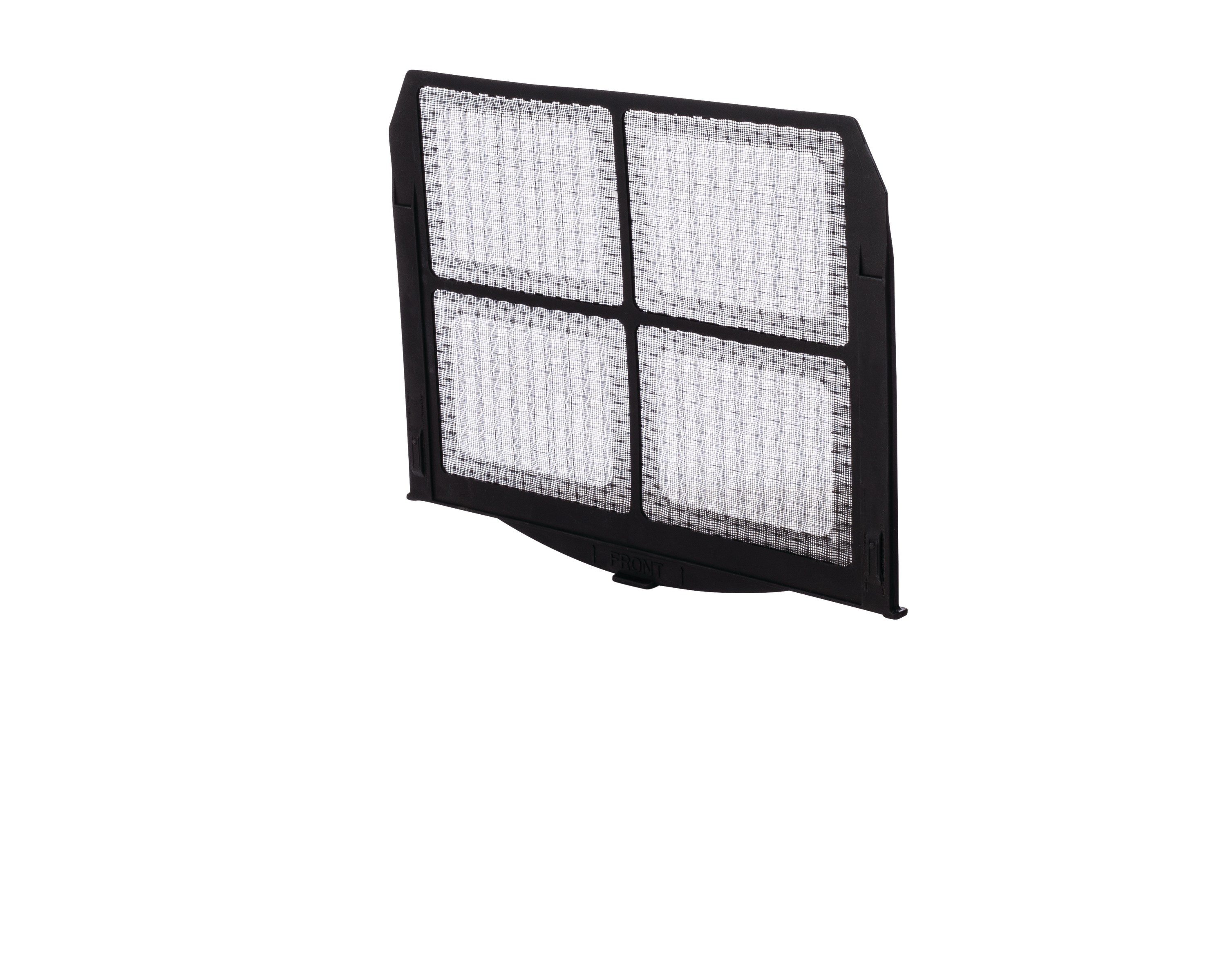 Air Filter for Dehumidifier