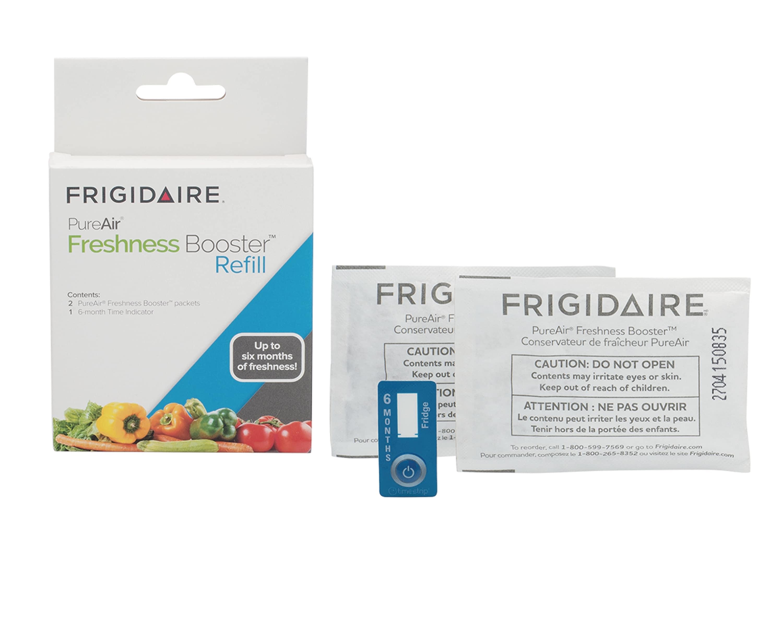 PureAir® Freshness Booster™ Refill