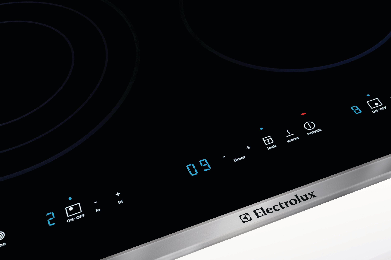 Model: EI30EC45KS   30
