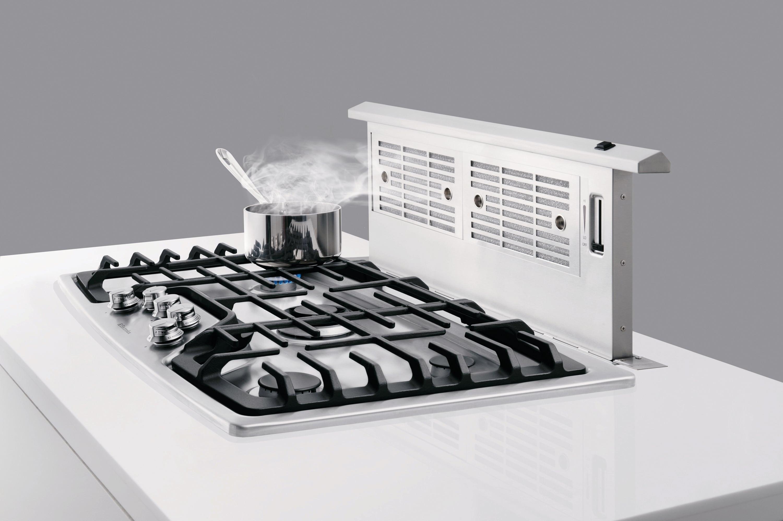 Model: EW30GC60PS | 30