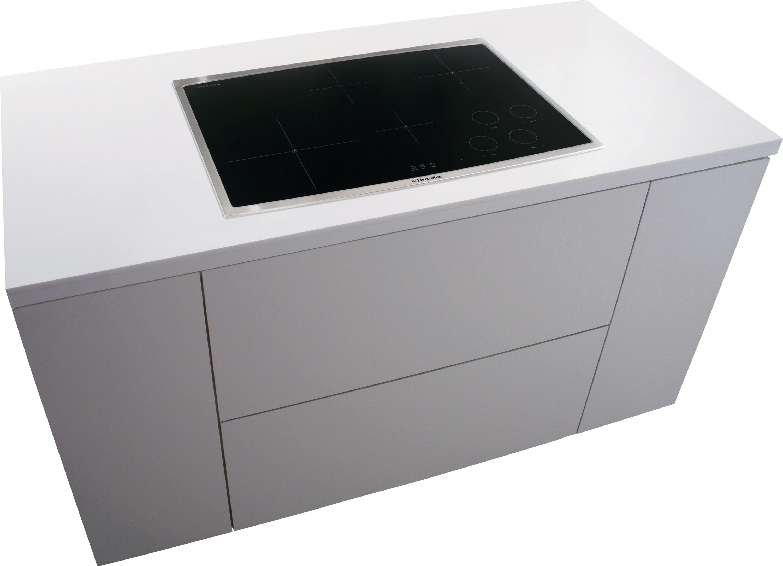 Model: EW30IC60LS   30