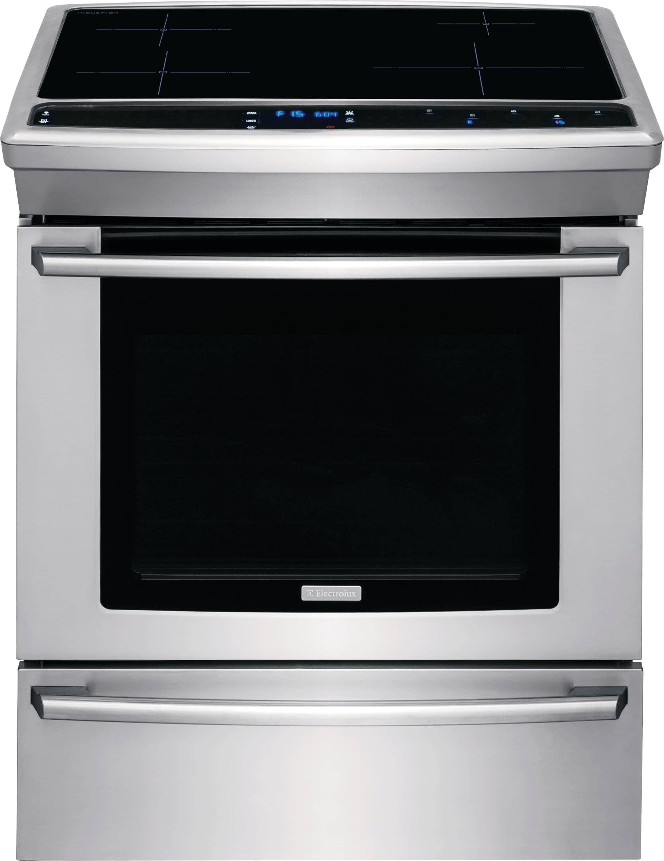 Model: EW30IS80RS | 30