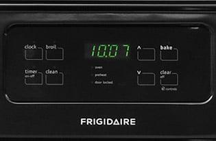 Model: FFEF3016UB | 30
