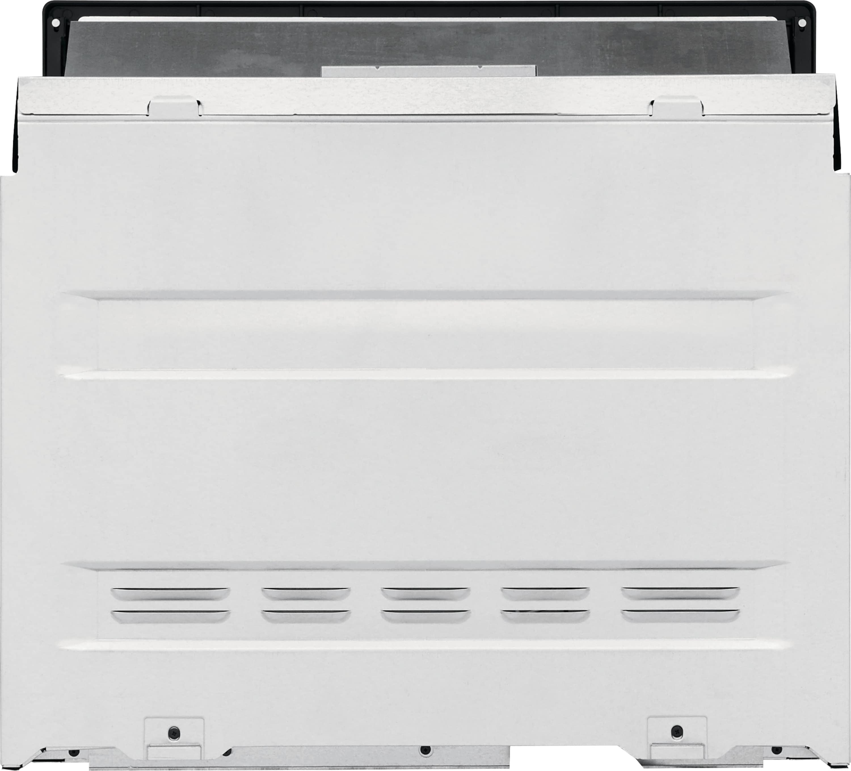 Model: FFEW3026TD | 30