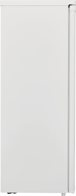Model: FFFU06M1TW | 6 Cu. Ft. Upright Freezer