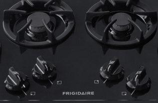 Model: FFGC3026SW | 30
