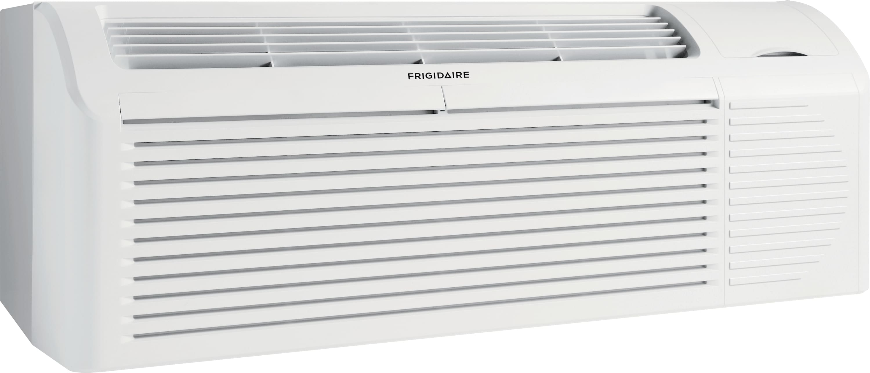 Model: FFRP122LT3 | PTAC unit with Electric Heat 12,000 BTU 208/230V with Corrosion Guard and Dry Mode