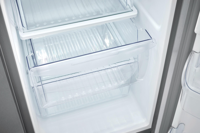 Model: FFSS2315TS | 22.1 Cu. Ft. Side-by-Side Refrigerator